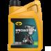 Kroon-Oil Specialsynth MSP 5W-40 - 31257 | 1 L flacon / bus