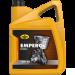 Kroon-Oil Emperol Diesel 10W-40 - 31328 | 5 L can / bus