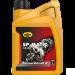 Kroon-Oil SP Matic 4036 - 32224 | 1 L flacon / bus