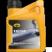 Kroon-Oil Emtor UN-5200 - 32282 | 500 ml flacon / bus