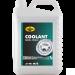 Kroon-Oil Coolant Non-Toxic -45 Burst - 32473 | 5 L can / bus