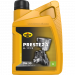 Kroon-Oil Presteza LL-12 FE 0W-30 - 32522 | 1 L flacon / bus