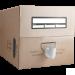 Kroon-Oil Torsynth 5W-30 - 32640 | 20 L Bag in Box
