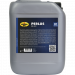 Kroon-Oil Perlus FG 32 - 32654 | 5 L can / bus