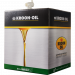Kroon-Oil Specialsynth MSP 5W-40 - 32715 | 20 L Bag in Box