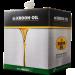 Kroon-Oil Dieselfleet MSP 15W-40 - 32730 | 20 L Bag in Box