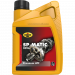 Kroon-Oil SP Matic 2096 - 32820 | 1 L flacon / bus