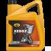 Kroon-Oil Xedoz FE 5W-30 - 32832 | 5 L can / bus