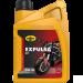 Kroon-Oil Expulsa RR 5W-40 - 33016   1 L flacon / bus