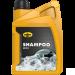 Kroon-Oil Shampoo Wax - 33060 | 1 L flacon / bus