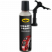 Kroon-Oil Keramisch Vet - 33080   200 ml aerosol