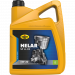 Kroon-Oil Helar SP LL-03 5W-30 - 33088 | 5 L can / bus