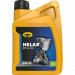 Kroon-Oil Helar SP LL-03 5W-30 - 33094 | 1 L flacon / bus