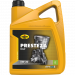 Kroon-Oil Presteza MSP 5W-30 - 33229 | 5 L can / bus