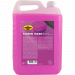 Kroon-Oil Screen Wash Summer - 33374 | 5 L can / bus
