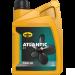 Kroon-Oil Atlantic 4T 10W-30 - 33435   1 L flacon / bus