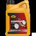 Kroon-Oil Compressol H100 - 33479   1 L flacon / bus