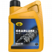 Kroon-Oil Gearlube GL-4 80W-90 - 33480 | 1 L flacon / bus