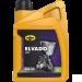 Kroon-Oil Elvado LSP 5W-30 - 33482 | 1 L flacon / bus