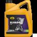 Kroon-Oil Elvado LSP 5W-30 - 33495 | 5 L can / bus
