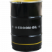 Kroon-Oil High Grade Grease HT Q9 - 33643 | 50 kg drum / vat