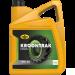 Kroon-Oil Kroontrak Synth 10W-40 - 33712 | 5 L can / bus