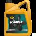 Kroon-Oil Atlantic 2T DFI - 33724 | 5 L can / bus