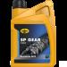 Kroon-Oil SP Gear 1081 - 33950   1 L flacon / bus