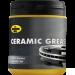 Kroon-Oil Keramisch Vet - 34073   600 g pot