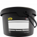 Kroon-Oil MP Lithep Grease EP2 - 34169 | 5 kg bus