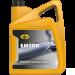 Kroon-Oil Emtor UN-5200 - 34319 | 5 L can / bus