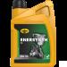 Kroon-Oil Enersynth FE 0W-20 - 34337 | 1 L flacon / bus; vervangen door presteza MSP 0W-20 KO-36495