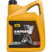 Kroon-Oil Emperol Racing 10W-60 - 34347 | 5 L can / bus