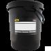 Kroon-Oil Caliplex HD Grease EP2 - 34401 | 18 kg pail / emmer