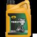 Kroon-Oil Torsynth 5W-40 - 34446 | 1 L flacon / bus