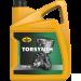 Kroon-Oil Torsynth 5W-40 - 34447   5 L can / bus