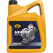 Kroon-Oil Abacot MEP 220 - 34585   5 L can / bus