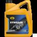 Kroon-Oil Syngear 75W-90 - 34598 | 5 L can / bus