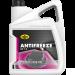 Kroon-Oil Antifreeze SP 12 - 34678 | 5 L can / bus