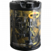 Kroon-Oil Agrifluid Synth WB - 34715 | 20 L pail / emmer