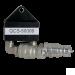 Kroon-Oil QCS-50009 | Z856 | BMW ZF 8-traps 17mm - 35003