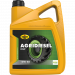Kroon-Oil Agridiesel MSP 15W-40 - 35081 | 5 L can / bus