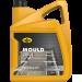 Kroon-Oil Mould 2000 - 35084 | 5 L can / bus