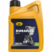 Kroon-Oil Duranza ECO 5W-20 - 35172 | 1 L flacon / bus