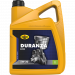 Kroon-Oil Duranza ECO 5W-20 - 35173 | 5 L can / bus