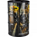Kroon-Oil Duranza ECO 5W-20 - 35176 | 208 L vat