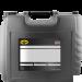 Kroon-Oil Abacot FG 220 - 35356   20 L pail / emmer