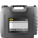 Kroon-Oil Abacot FG 460 - 35359 | 20 L pail / emmer
