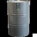 Kroon-Oil Compressol FGS 100 - 35367 | 208 L vat
