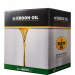 Kroon-Oil SP Matic 2032 - 35476 | 15 L Bag in Box